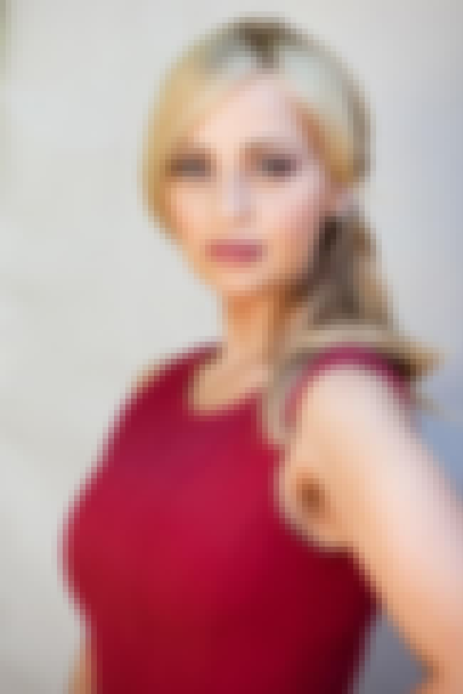 Tara Strong is listed (or ranked) 2 on the list The Best Video Game Voice Actors Working Today