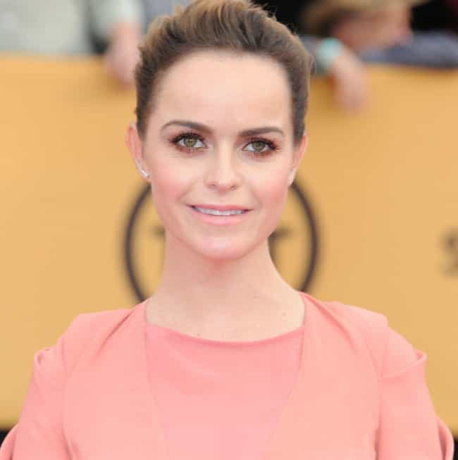 Taryn Manning is listed (or ranked) 2 on the list Stories of Celebrities Who Are Awful To Their Assistants