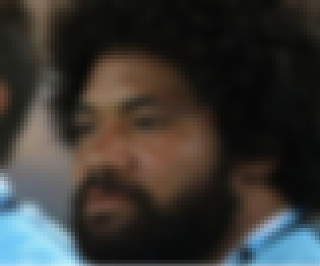 Tatafu Polota-Nau is listed (or ranked) 4 on the list Aussie Player of Round 13