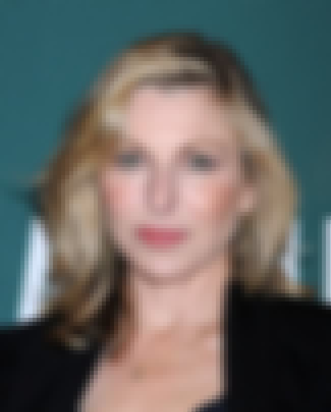 Tatum O'Neal is listed (or ranked) 5 on the list Alec Baldwin's Loves & Hookups
