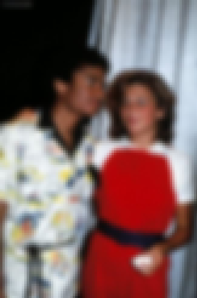 Tatum O'Neal is listed (or ranked) 3 on the list Michael Jackson's Loves & Hookups