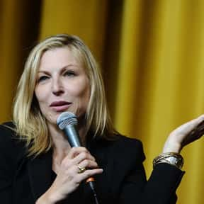 Tatum O'Neal is listed (or ranked) 12 on the list The Best Actors Who Won Oscars for Their First Movie