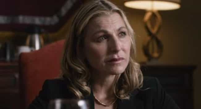 Tatum O'Neal is listed (or ranked) 1 on the list The Worst Excuses Celebs Have Used After Being Caught With Drugs
