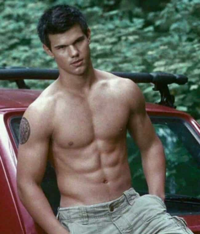 Taylor Lautner is listed (or ranked) 3 on the list The Cast Of Twilight Hated And Trashed The Movie More Than Anyone Else