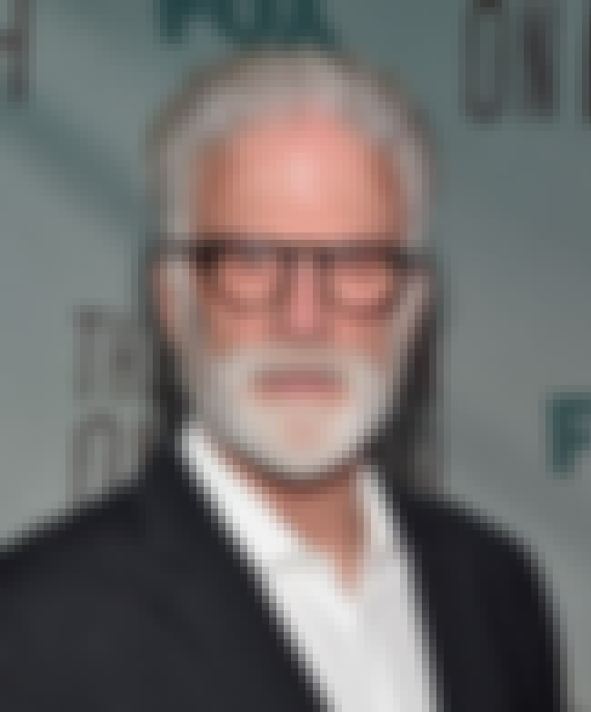 Ted Danson is listed (or ranked) 2 on the list Famous Kent School Alumni