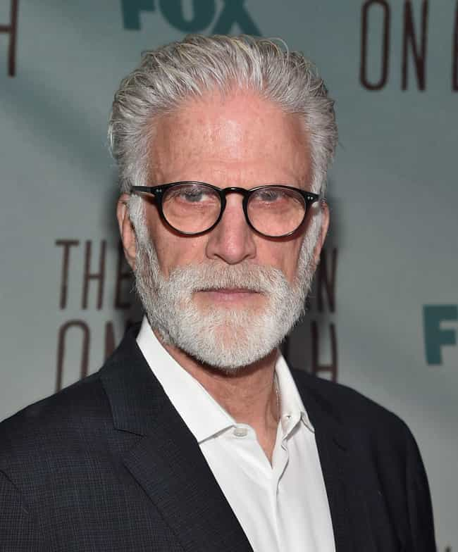Ted Danson is listed (or ranked) 2 on the list Who Will Win Best Actor In A Comedy At The 2019 Emmys?