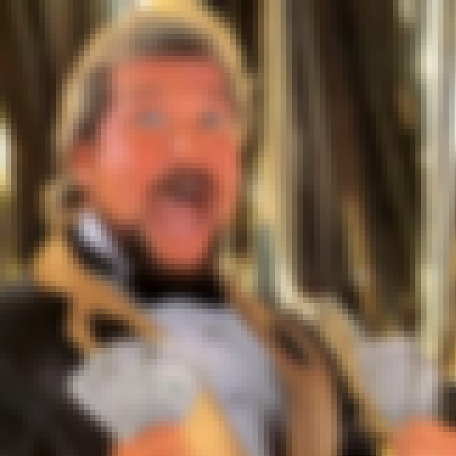 Ted DiBiase is listed (or ranked) 4 on the list The Best WWE King of the Ring Champions