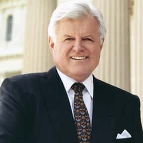 "Ted Kennedy - ""Sunburn&#34 is listed (or ranked) 21 on the list The Best Code Names the Secret Service Has Ever Used"