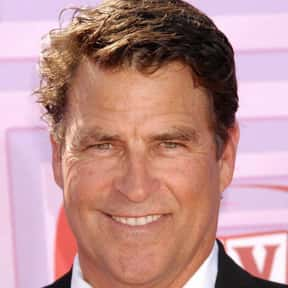 Ted McGinley is listed (or ranked) 16 on the list Full Cast of Wayne's World 2 Actors/Actresses