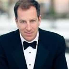 Ted Sperling is listed (or ranked) 4 on the list List of Famous Orchestrators