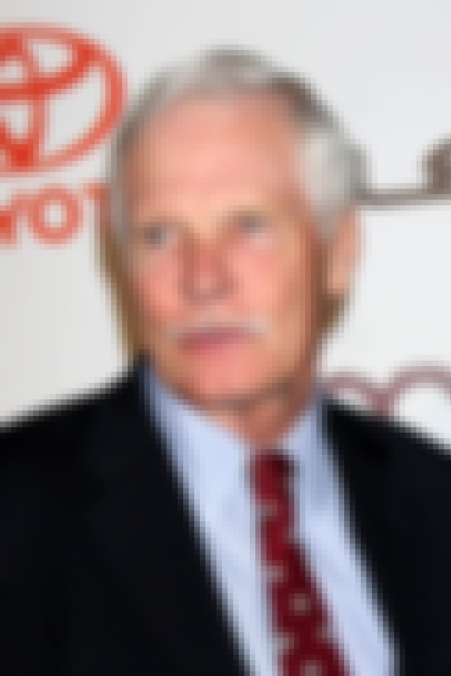 Ted Turner is listed (or ranked) 3 on the list List of Famous Media Proprietors