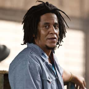 Tego Calderón - Tego Leo is listed (or ranked) 19 on the list Full Cast of Fast & Furious Franchise