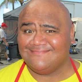 Teila Tuli is listed (or ranked) 16 on the list Hawaii Five-0 Cast List