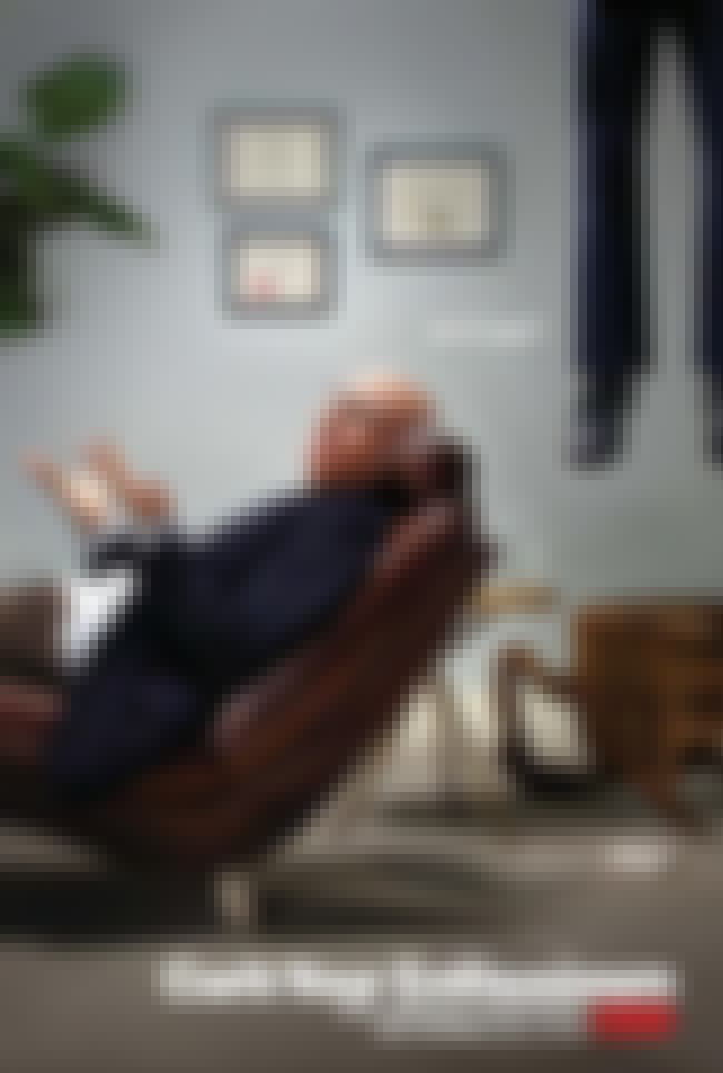 Curb Your Enthusiasm - Season ... is listed (or ranked) 3 on the list The Best Seasons of Curb Your Enthusiasm