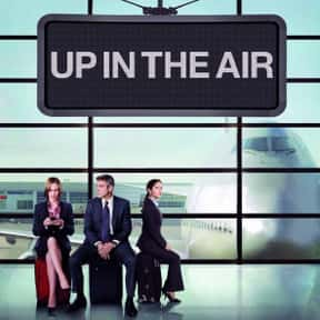 Up in the Air is listed (or ranked) 2 on the list The Best Melanie Lynskey Movies