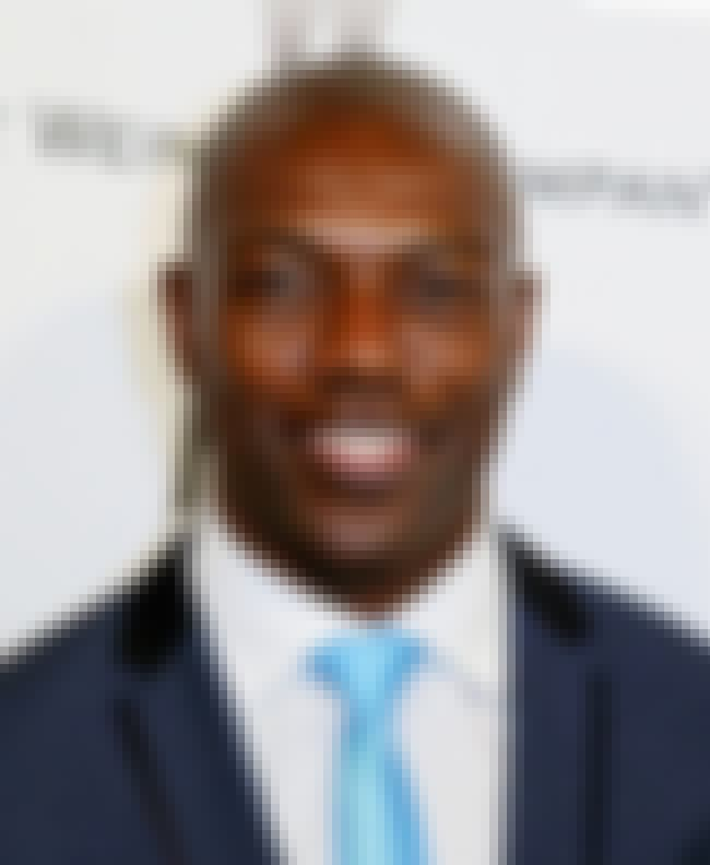 Terrell Owens is listed (or ranked) 3 on the list The Best Wide Receivers of All Time
