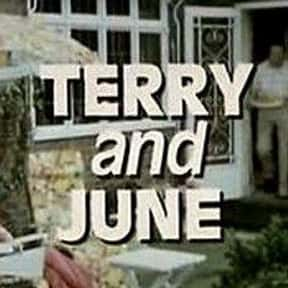 Terry and June is listed (or ranked) 15 on the list The Best 1980s British Sitcoms