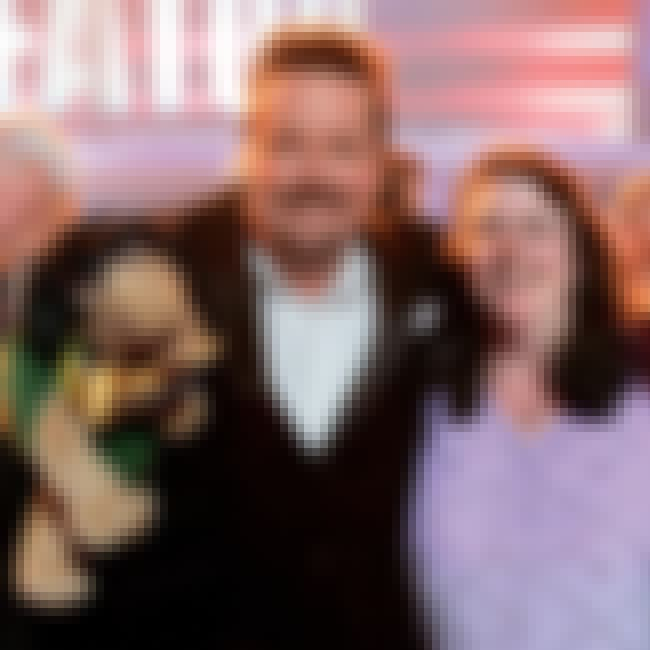 Terry Fator is listed (or ranked) 3 on the list The Top Earning Comedians and Comics