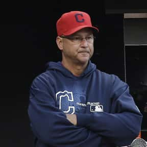 Terry Francona is listed (or ranked) 1 on the list The Best Boston Red Sox Managers of All Time