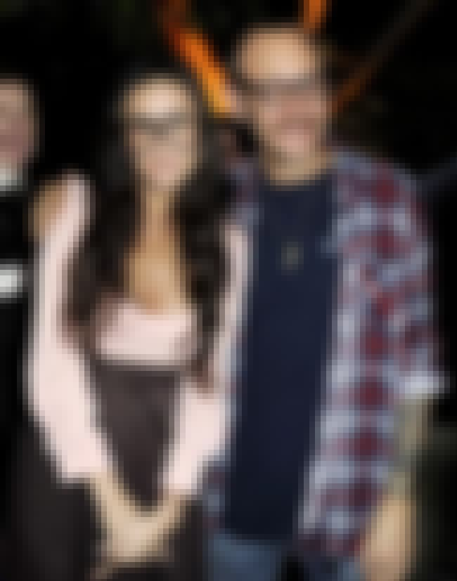 Terry Richardson is listed (or ranked) 3 on the list Demi Moore's Loves & Hookups