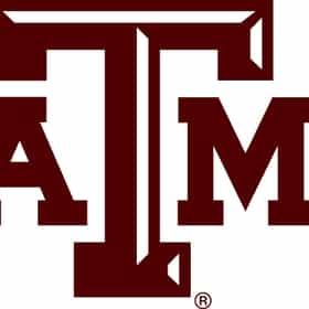 Texas A&M Aggies basketball
