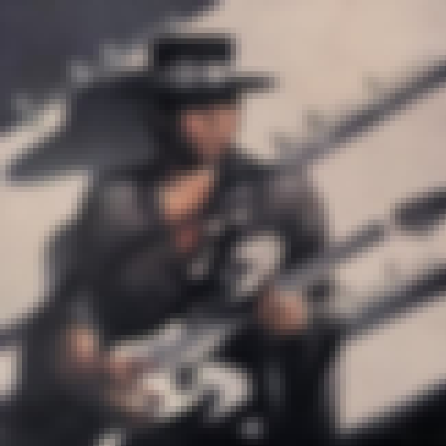 Texas Flood is listed (or ranked) 1 on the list The Best Stevie Ray Vaughan Albums of All Time