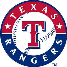 Texas Rangers is listed (or ranked) 17 on the list Baseball Teams With The Most Annoying Fans