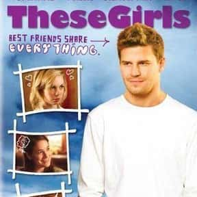 These Girls is listed (or ranked) 14 on the list The Best Movies About Infidelity