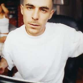 The Alchemist is listed (or ranked) 21 on the list The Greatest White Rappers of All Time