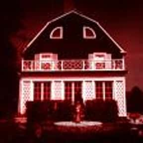 The Amityville Horror is listed (or ranked) 16 on the list The Scariest Horror Books of All Time