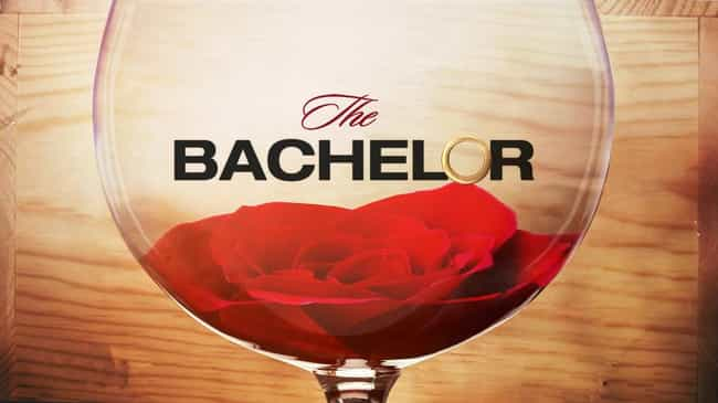 The Bachelor is listed (or ranked) 5 on the list The Worst Shows Your Girlfriend Makes You Watch