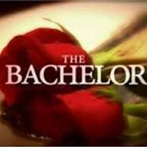 The Bachelor is listed (or ranked) 1 on the list The Most Overrated TV Shows Of All Time