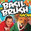 The Basil Brush Show is listed (or ranked) 6 on the list The Best BBC Kids TV Shows