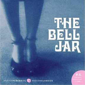 The Bell Jar is listed (or ranked) 16 on the list Famous Novels With The Catchiest First Lines