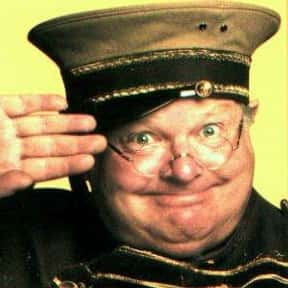 The Benny Hill Show is listed (or ranked) 8 on the list The Best 1960s Dark Comedy TV Shows