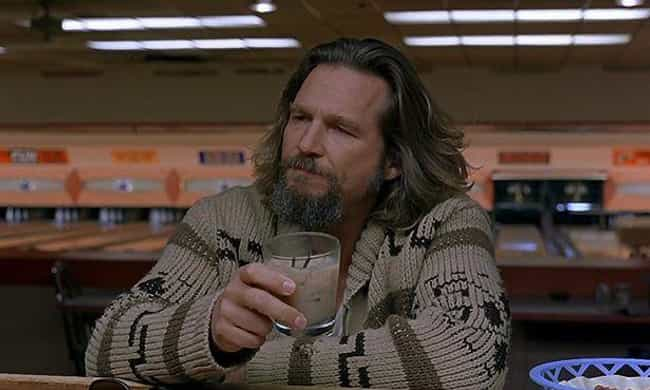 The Big Lebowski is listed (or ranked) 3 on the list Great Movies Where The Hero Doesn't Change Or Grow At All