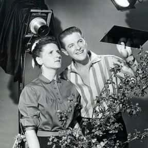 The Bob Cummings Show is listed (or ranked) 17 on the list The Best Sitcoms from the 1950s