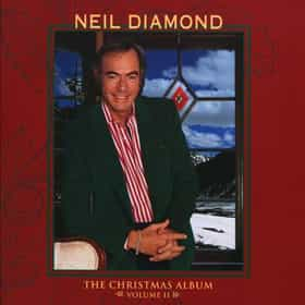 The Christmas Album Volume II