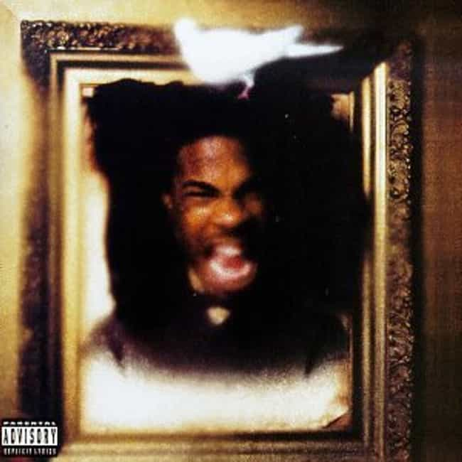 The Coming is listed (or ranked) 1 on the list The Best Busta Rhymes Albums of All Time