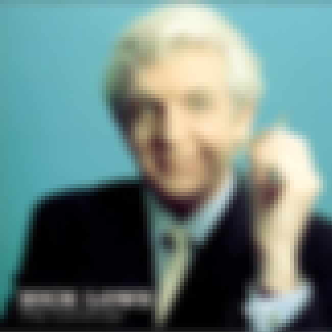 The Convincer is listed (or ranked) 1 on the list The Best Nick Lowe Albums of All Time