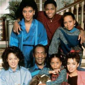 The Cosby Show is listed (or ranked) 15 on the list The Most Important TV Sitcoms