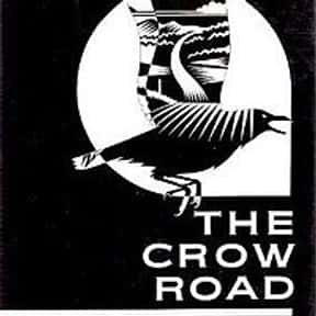 The Crow Road is listed (or ranked) 21 on the list Famous Novels With The Catchiest First Lines