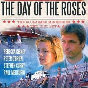 The Day of the Roses is listed (or ranked) 24 on the list The Best '90s Disaster Movies
