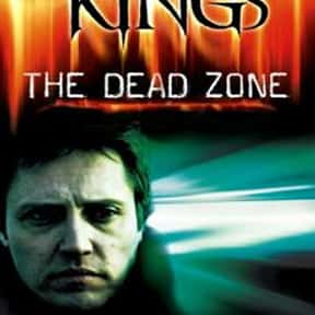 The Dead Zone is listed (or ranked) 16 on the list The Best Thriller Movies of the 1980s