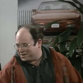 The Dealership is listed (or ranked) 11 on the list The Best Episodes From Seinfeld Season 9