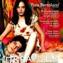 The Dreamers is listed (or ranked) 10 on the list The Best Erotica Movies Rated R