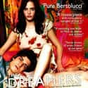 The Dreamers is listed (or ranked) 2 on the list The Best NC-17 Erotica Movies