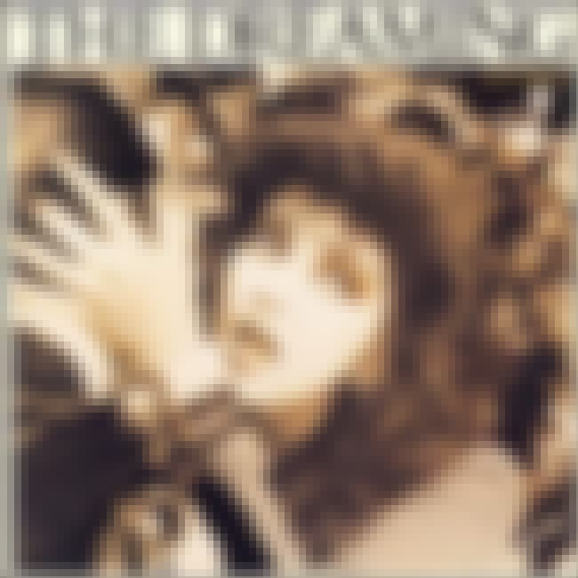 The Dreaming is listed (or ranked) 2 on the list The Best Kate Bush Albums of All Time