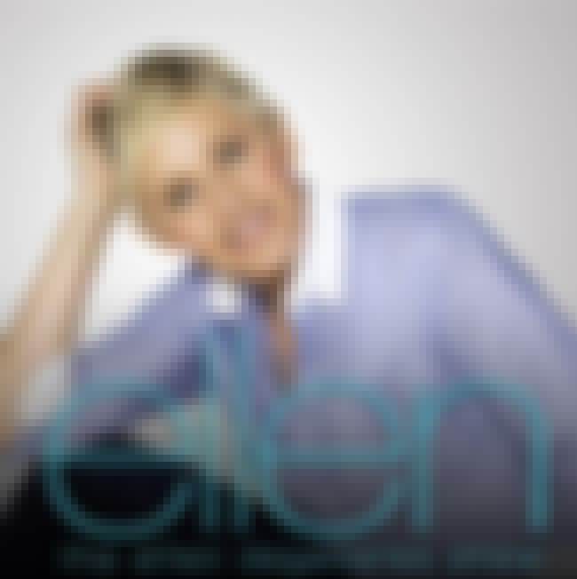 The Ellen DeGeneres Show is listed (or ranked) 3 on the list Ellen DeGeneres Shows and TV Series