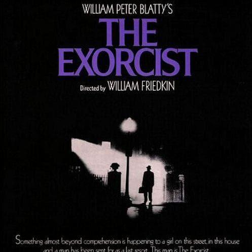 Random Best Horror Movies